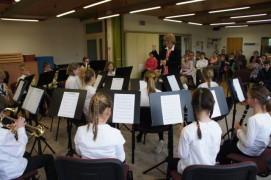 Kinderorchester 3